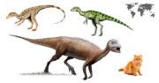atlascopcosaurus