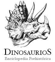www.dinosaurios.wiki