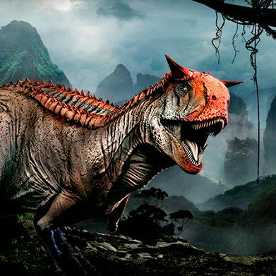 Ave, reptil o ambos ¿Qué es un dinosaurio?
