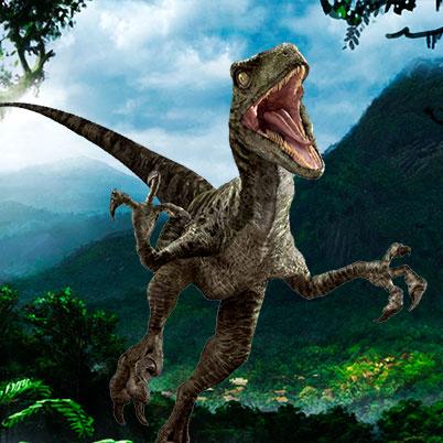 genero velociraptor