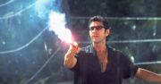 jurassic world 2 el doctor ian malcolm regresa 20 anos despues