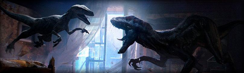 los dinosauiros en el cine y la television peliculas y series tv