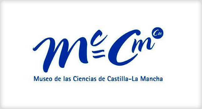 Museo de las Ciencias de Castilla la Mancha en Cuenca