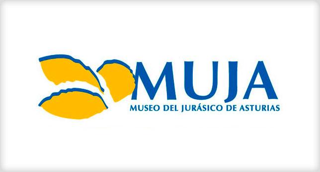 museos con dinosaurios del jurasico de asturias