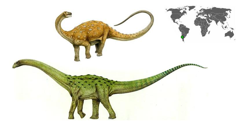 neuquensaurus