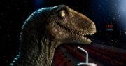 peliculas de dinosaurios timeline de los dinosaurios